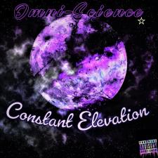 Constant Elevation