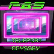 Teleport Odyssey