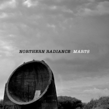 Northern Radiance