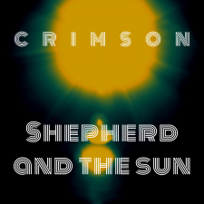 SHEPHERD AND THE SUN (Singlas)