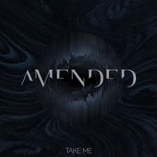 TAKE ME (Singlas)