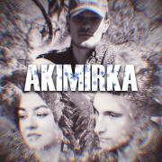 Akimirka (feat. Jovydas & Gerda)
