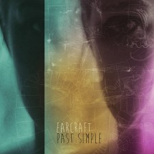 PAST SIMPLE (EP)