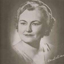 Elžbieta Kardelienė