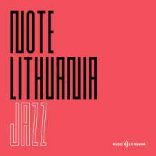 Note Lithuania. Jazz