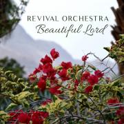 BEAUTIFUL LORD (Singlas)