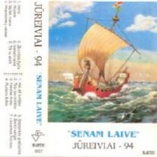 SENAM LAIVE