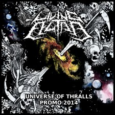 UNIVERSE OF THRALLS
