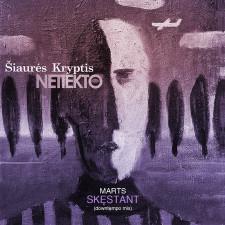 Skęstant-Marts (Downtempo Mix)