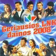 GERIAUSIOS LNK DAINOS 2008