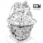 Gonebea