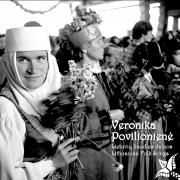 Lietuvių Liaudies Dainos (Lithuanian Folk Songs)