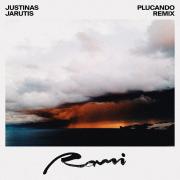 RAMI (PLUCANDO REMIX)(Singlas)