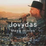 MANO MINTYS (Singlas)