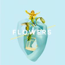 Flowers (Singlas)