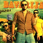 GAZAS