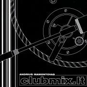 CLUBMIX.LT