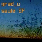 SAULE (EP)