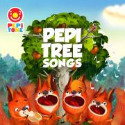 Pepi Tree