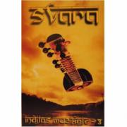 Indijos Muzikoje - 3