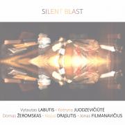 Silent Blast