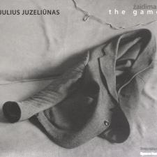 Julius Juzeliūnas. Žaidimas / The Game
