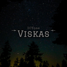 VISKAS (Singlas)