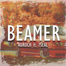 Beamer feat. 7SEAL