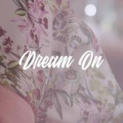 Dream On (Singlas)