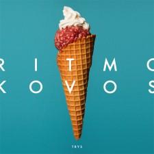 RENEGADES OF BUMP. RITMO KOVOS III