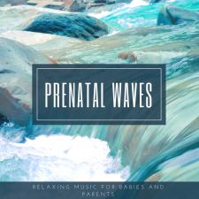 Prenatal Waves