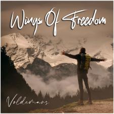 WINGS OF FREEDOM (Singlas)