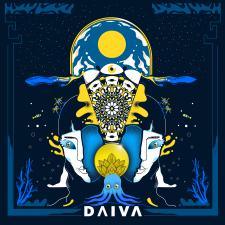 DAIVA