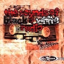 THE SOUNDS OF BLACK & WHITE RADIO