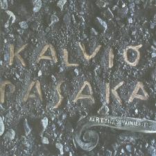Kalvio Pasaka (Martynas Vainilaitis)