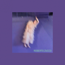 Roberto Zucco