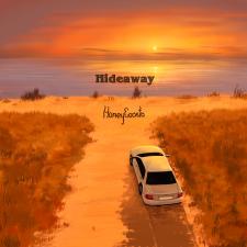 HIDEAWAY (Singlas)