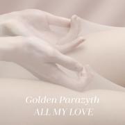 All My Love (Singlas)