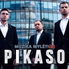 MUZIKA MYLĖTIS(S)
