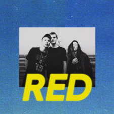 Red (Singlas)