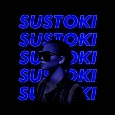 SUSTOKI (Singlas)