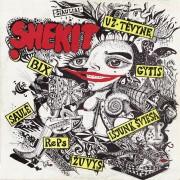 SHEKIT