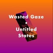 UNTITLED STATES (EP)