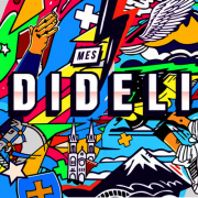 DIDELI (Singlas)