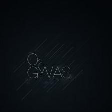 GYVAS