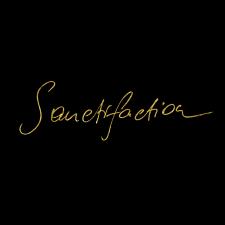 Sanctifaction (Singlas)