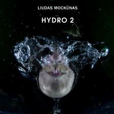 HYDRO 2