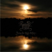 PACING THE CYCLIC NETHER (DEMO)