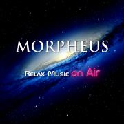 MORPHEUS