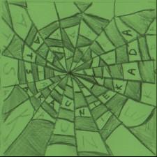 ATSAKAU NIEKADA (2 CD)